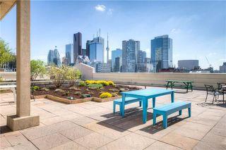 Photo 3: 155 Dalhousie St Unit #960 in Toronto: Church-Yonge Corridor Condo for sale (Toronto C08)  : MLS®# C3838070