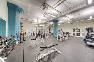 Photo 6: 155 Dalhousie St Unit #960 in Toronto: Church-Yonge Corridor Condo for sale (Toronto C08)  : MLS®# C3838070