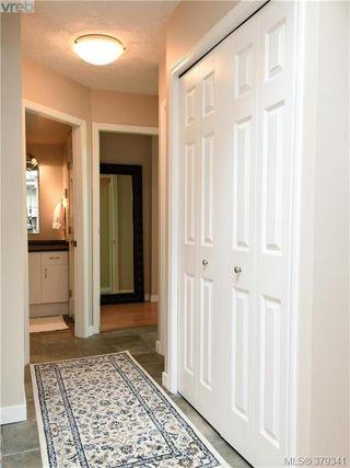 Photo 11: 305 853 North Park St in VICTORIA: Vi Central Park Condo Apartment for sale (Victoria)  : MLS®# 761865