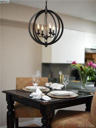 Photo 5: 305 853 North Park St in VICTORIA: Vi Central Park Condo Apartment for sale (Victoria)  : MLS®# 761865