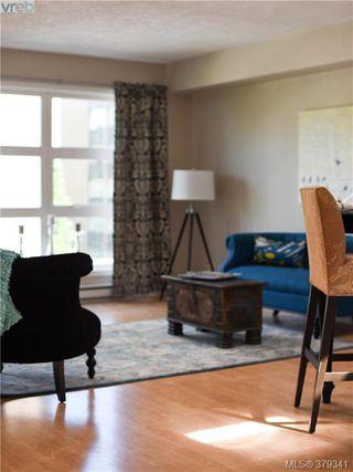 Photo 3: 305 853 North Park St in VICTORIA: Vi Central Park Condo Apartment for sale (Victoria)  : MLS®# 761865