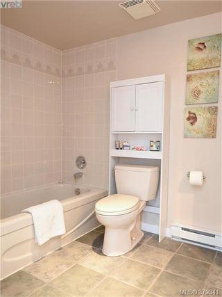 Photo 16: 305 853 North Park St in VICTORIA: Vi Central Park Condo Apartment for sale (Victoria)  : MLS®# 761865