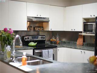 Photo 6: 305 853 North Park St in VICTORIA: Vi Central Park Condo Apartment for sale (Victoria)  : MLS®# 761865