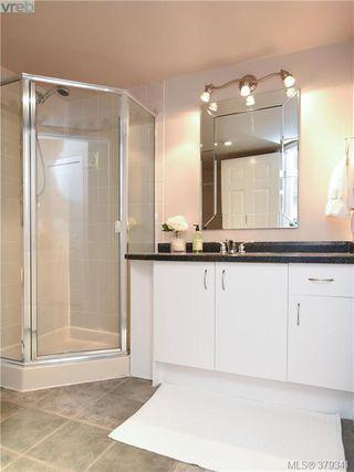 Photo 15: 305 853 North Park St in VICTORIA: Vi Central Park Condo Apartment for sale (Victoria)  : MLS®# 761865