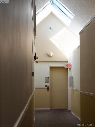 Photo 18: 305 853 North Park St in VICTORIA: Vi Central Park Condo Apartment for sale (Victoria)  : MLS®# 761865