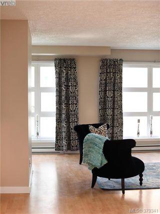 Photo 4: 305 853 North Park St in VICTORIA: Vi Central Park Condo Apartment for sale (Victoria)  : MLS®# 761865