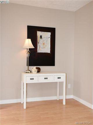 Photo 9: 305 853 North Park St in VICTORIA: Vi Central Park Condo Apartment for sale (Victoria)  : MLS®# 761865