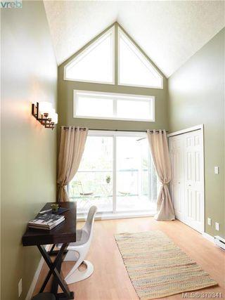 Photo 12: 305 853 North Park St in VICTORIA: Vi Central Park Condo Apartment for sale (Victoria)  : MLS®# 761865