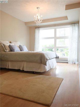 Photo 13: 305 853 North Park St in VICTORIA: Vi Central Park Condo Apartment for sale (Victoria)  : MLS®# 761865