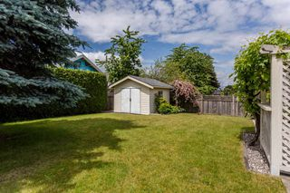 Photo 18: 6635 122 Street in Surrey: West Newton House for sale : MLS®# R2180270