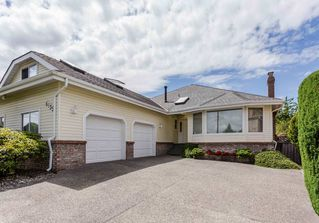 Photo 2: 6635 122 Street in Surrey: West Newton House for sale : MLS®# R2180270