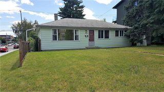 Main Photo: 2403 32 Avenue SW in Calgary: Richmond House for sale : MLS®# C4123862