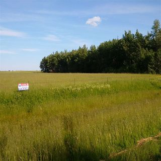 Main Photo: 51325A Range Road 80: Rural Parkland County Rural Land/Vacant Lot for sale : MLS®# E4071531