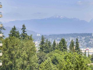 "Photo 12: 808 10777 UNIVERSITY Drive in Surrey: Whalley Condo for sale in ""CITYPOINT"" (North Surrey)  : MLS®# R2184234"