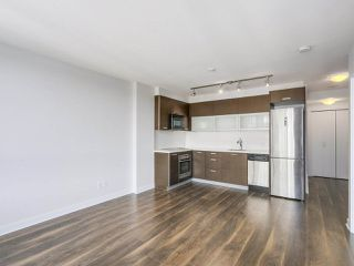 "Photo 4: 808 10777 UNIVERSITY Drive in Surrey: Whalley Condo for sale in ""CITYPOINT"" (North Surrey)  : MLS®# R2184234"