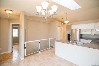 Photo 11: 44 Glencairn Road in Winnipeg: Riverbend Residential for sale (4E)  : MLS®# 1719118