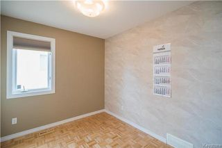 Photo 13: 44 Glencairn Road in Winnipeg: Riverbend Residential for sale (4E)  : MLS®# 1719118