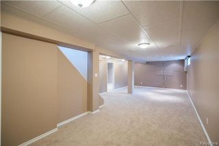 Photo 17: 44 Glencairn Road in Winnipeg: Riverbend Residential for sale (4E)  : MLS®# 1719118