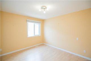 Photo 8: 44 Glencairn Road in Winnipeg: Riverbend Residential for sale (4E)  : MLS®# 1719118