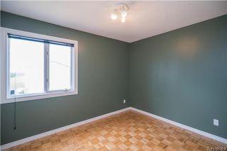 Photo 14: 44 Glencairn Road in Winnipeg: Riverbend Residential for sale (4E)  : MLS®# 1719118