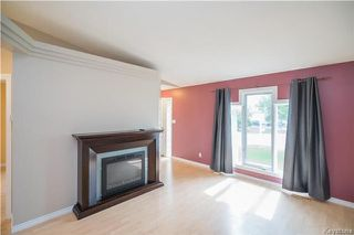 Photo 7: 44 Glencairn Road in Winnipeg: Riverbend Residential for sale (4E)  : MLS®# 1719118