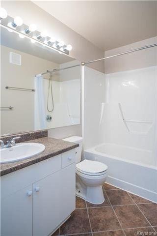 Photo 12: 44 Glencairn Road in Winnipeg: Riverbend Residential for sale (4E)  : MLS®# 1719118