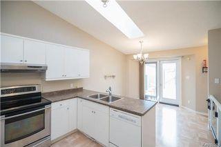 Photo 10: 44 Glencairn Road in Winnipeg: Riverbend Residential for sale (4E)  : MLS®# 1719118