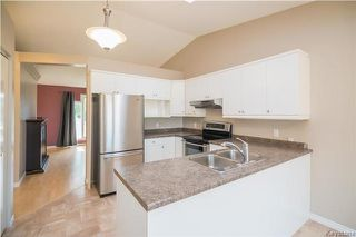 Photo 9: 44 Glencairn Road in Winnipeg: Riverbend Residential for sale (4E)  : MLS®# 1719118