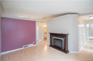 Photo 6: 44 Glencairn Road in Winnipeg: Riverbend Residential for sale (4E)  : MLS®# 1719118