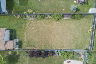 Photo 4: 44 Glencairn Road in Winnipeg: Riverbend Residential for sale (4E)  : MLS®# 1719118