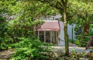 """Photo 9: 2105 1251 CARDERO Street in Vancouver: West End VW Condo for sale in """"THE SURFCREST"""" (Vancouver West)  : MLS®# R2190584"""