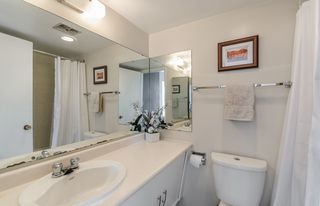 """Photo 8: 2105 1251 CARDERO Street in Vancouver: West End VW Condo for sale in """"THE SURFCREST"""" (Vancouver West)  : MLS®# R2190584"""