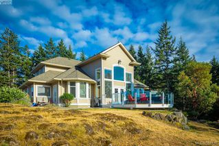 Photo 20: 996 Moss Ridge Close in VICTORIA: Me Metchosin Single Family Detached for sale (Metchosin)  : MLS®# 381182