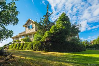 Photo 19: 996 Moss Ridge Close in VICTORIA: Me Metchosin Single Family Detached for sale (Metchosin)  : MLS®# 381182