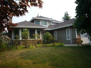 """Main Photo: 14897 22 Avenue in Surrey: Sunnyside Park Surrey House for sale in """"Meridian by the Sea"""" (South Surrey White Rock)  : MLS®# R2193075"""