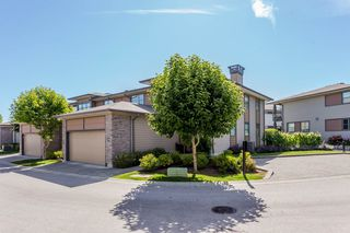 "Photo 2: 79 2603 162 Street in Surrey: Grandview Surrey Townhouse for sale in ""Vinterra Villas"" (South Surrey White Rock)  : MLS®# R2193434"