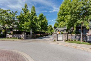 "Photo 35: 79 2603 162 Street in Surrey: Grandview Surrey Townhouse for sale in ""Vinterra Villas"" (South Surrey White Rock)  : MLS®# R2193434"