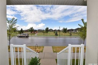 Photo 3: 4345 GREEN APPLE Drive East in Regina: Greens on Gardiner Residential for sale : MLS®# SK702190