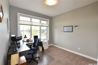 Photo 23: 4345 GREEN APPLE Drive East in Regina: Greens on Gardiner Residential for sale : MLS®# SK702190