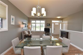 Photo 10: 4345 GREEN APPLE Drive East in Regina: Greens on Gardiner Residential for sale : MLS®# SK702190
