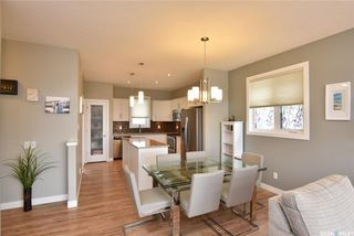 Photo 13: 4345 GREEN APPLE Drive East in Regina: Greens on Gardiner Residential for sale : MLS®# SK702190