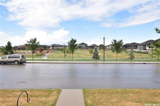 Photo 4: 4345 GREEN APPLE Drive East in Regina: Greens on Gardiner Residential for sale : MLS®# SK702190