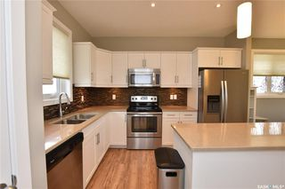 Photo 16: 4345 GREEN APPLE Drive East in Regina: Greens on Gardiner Residential for sale : MLS®# SK702190