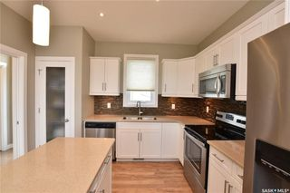 Photo 19: 4345 GREEN APPLE Drive East in Regina: Greens on Gardiner Residential for sale : MLS®# SK702190