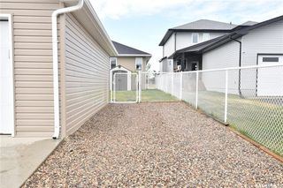 Photo 47: 4345 GREEN APPLE Drive East in Regina: Greens on Gardiner Residential for sale : MLS®# SK702190