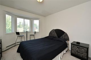 Photo 24: 417 10 Sierra Morena Mews SW in Calgary: Signal Hill Condo for sale : MLS®# C4133490