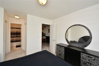 Photo 26: 417 10 Sierra Morena Mews SW in Calgary: Signal Hill Condo for sale : MLS®# C4133490