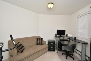 Photo 32: 417 10 Sierra Morena Mews SW in Calgary: Signal Hill Condo for sale : MLS®# C4133490