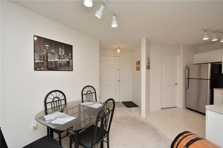 Photo 14: 417 10 Sierra Morena Mews SW in Calgary: Signal Hill Condo for sale : MLS®# C4133490