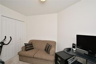 Photo 34: 417 10 Sierra Morena Mews SW in Calgary: Signal Hill Condo for sale : MLS®# C4133490
